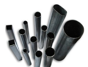 Erw Steel Tube Electric Resistance Welded Tubes Handy