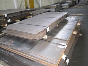 Black Sheet Metal Hrc Sheets Handy Steel Stocks