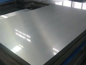 Crc Sheet Bright Cold Rolled Sheet Metal Handy Steel