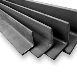 Steel Specialists, Supplier, Steel Cutting - Handy Steel Stocks