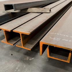Steel Specialists Supplier Steel Cutting Handy Steel